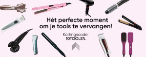 30% Kapperskorting.com voor alle Redken producten