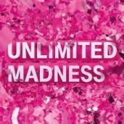 48 uur lang onbeperkt internet bij T-Mobile