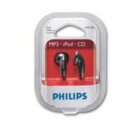Philips Oortelefoon SHE1350/00 voor €2,99