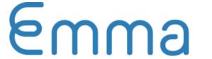 Kortingscode Emma-matras voor 10% korting