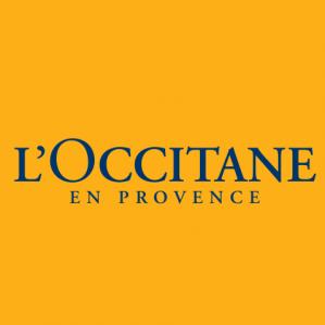Kortingscode Loccitane ontvang een gratis cleanser