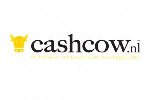 Proefnummer CASH magazine voor de particuliere belegger Gratis
