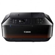 Canon all-in-one printer Pixma MX925 voor €99,95