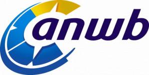 Wegenwacht NL / EU pechhulp Standaard voor €72