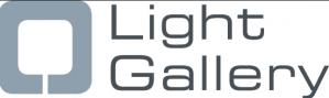 Kortingscode Light Gallery voor 10% korting op hue en andere verlichtingsartikelen