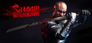 Shadow Warrior nu gratis te downloaden