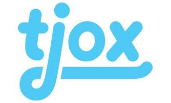 Kortingscode Tjox voor €5 korting op Sun box