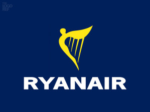 Ryanair retourtjes voor slechts €20 met keuze uit vele bestemmingen