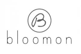 Kortingscode Bloomon voor 20% korting op een bos bloemen + gratis vaas