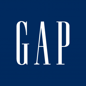 GAP sale met 60% korting + 25% extra korting