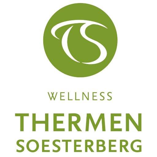 2 gratis entreetickets  voor een dagje Wellness Bij Thermen Soesterberg