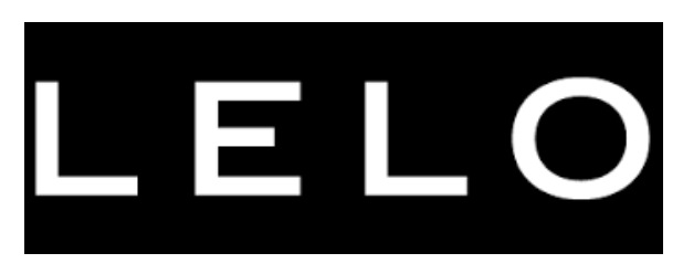 Kortingscode Lelo voor 50% korting op geselecteerde producten