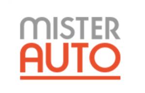 Kortingscode MisterAuto voor 50% korting op alle Ruitenwissers