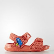 Adidas slippers voor kids - Nemo of Mickey Mouse - vanaf €14,98