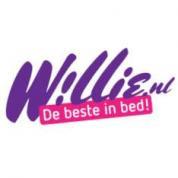 Willie Vibrerend Eitje voor €2,95