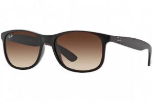 35% korting op Ray-Ban zonnebrillen