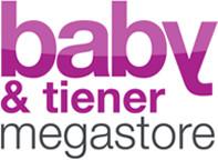 Kortingscode Babyentiener voor 5% korting op je bestelling