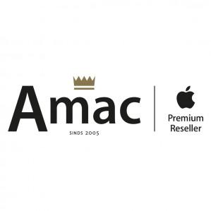 Kortingscode Amac voor €10 korting op je bestelling