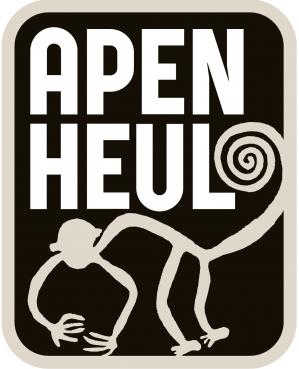 Dagje Apenheul voor €10