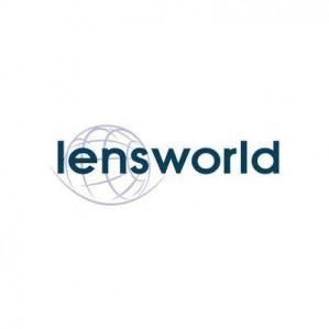 Kortingscode Lensworld voor 15% korting op alles