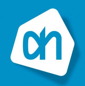 Kortingscode AH voor €5 korting op je eerste bestelling en diverse andere aanbiedingen