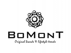 Kortingscode Bomont voor 20% korting op kleding van Maison Scotch, Gaastra, Marc O'Polo, Shrunk  en Rbelle
