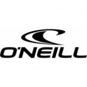 Kortingscode Oneill voor gratis verzending