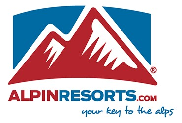 alpinresorts