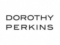 Kortingscode dorothyperkins voor Gratis verzending