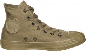 Converse All Stars sneakers In Green voor €28,92