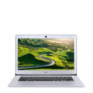 Acer Full HD 14 inch Chromebook voor €329