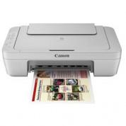 Canon all-in-one printer MG3052 (grijs) voor €39