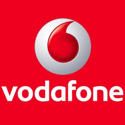 Kortingscode Vodafone voor €10 korting op toestellen