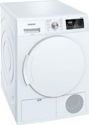BOSCH WTH83000NL warmtepompdroger voor €399
