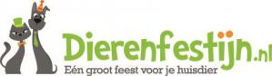Kortingscode Dierenfestijn voor 5% korting op het knaagdieren assortiment