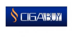 Kortingscode Cigabuy voor 6% korting op box mods