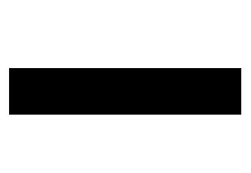 Korting oplopend tot 70% bij Wehkamp