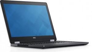 Dell Precision M3510-T3DRP voor €1.199,99