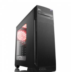 BoostBoxx Basic 1480 voor €699