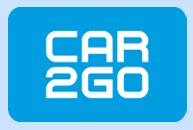 Car2Go: Gratis registratie (normaliter € 19,-) en 30 gratis rijminuten cadeau!