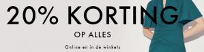 Karen Millen sale met 20% korting