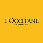 Kortingscode L'occitane voor een gratis Almond Essentials strand survival kit v.a. 55 euro