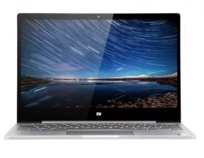 Xiaomi Mi Notebook Air  voor €421,02 d.m.v code