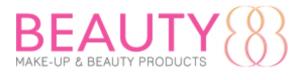 Kortingscode Beauty88 voor 20% korting op alles van Nabla