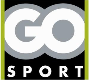 Kortingscode Gosport voor 5% op alles