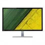 Acer LED-monitor RT280K - 4K - 28'' voor €286,56