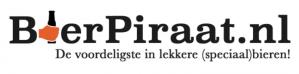 Kortingscode Bierpiraat voor €2 korting op je bestelling