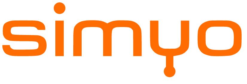 Kortingscode Simyo voor €10 korting op Simyo