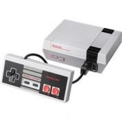 Nintendo portable gameconsole Classic Mini Super Nintendo voor €89,99