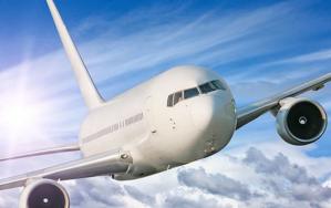 Vliegtickets Ibiza voor €64